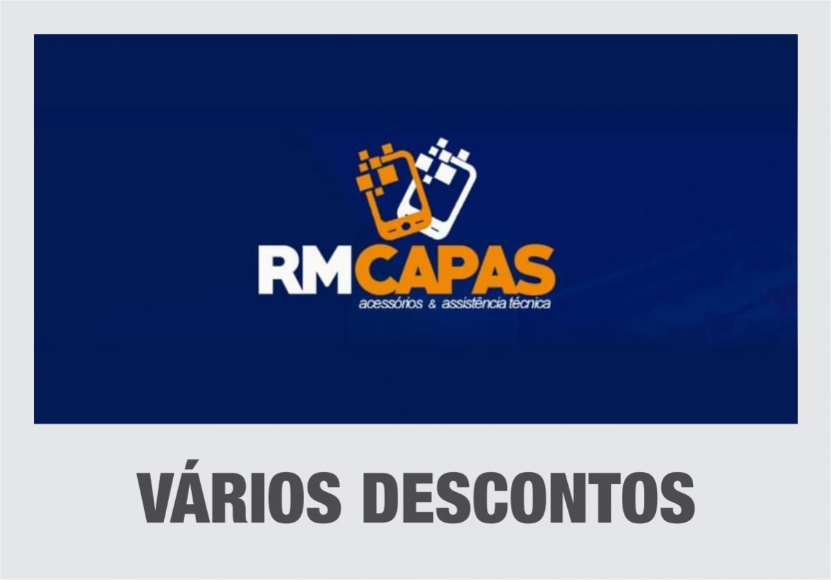 RM CAPAS