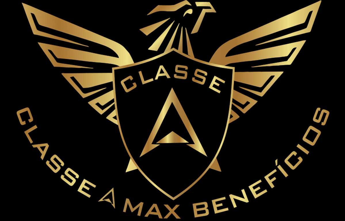 Classe A Max
